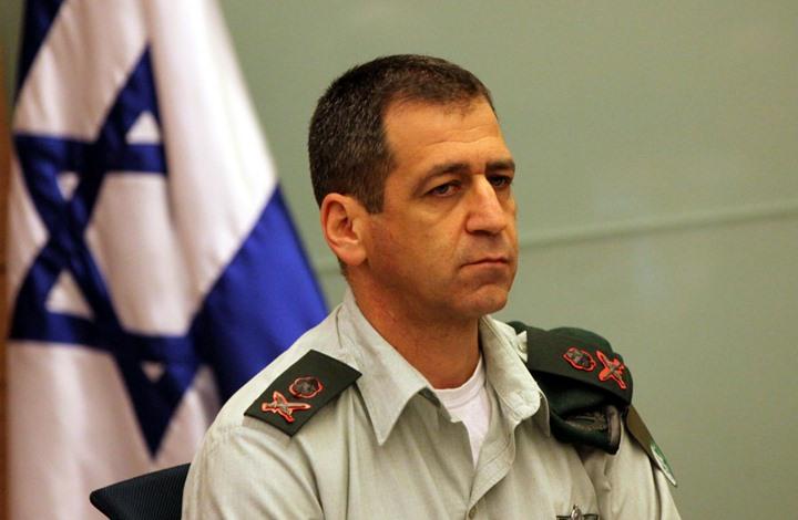 هذه التحديات التي تقف أمام قائد جيش الاحتلال الجديد