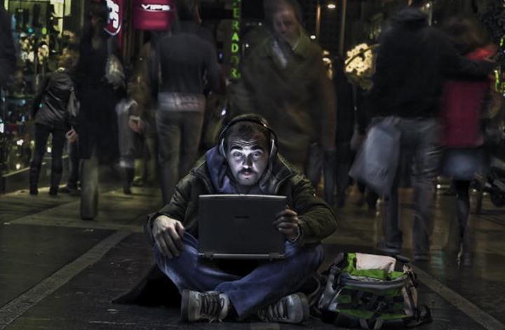 ست طرق لمنع الإنترنت من إفساد يومك