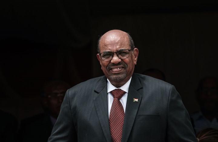 شبكة المصالح بين إسرائيل والسودان التي تدفعهما لتطبيع علاقاتهما