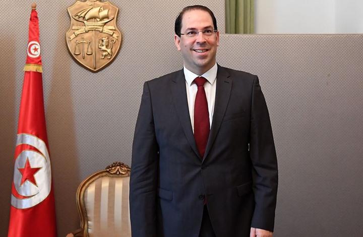 """""""نداء تونس"""" يدعو لتغيير شامل للحكومة لتجاوز الأزمة السياسية"""
