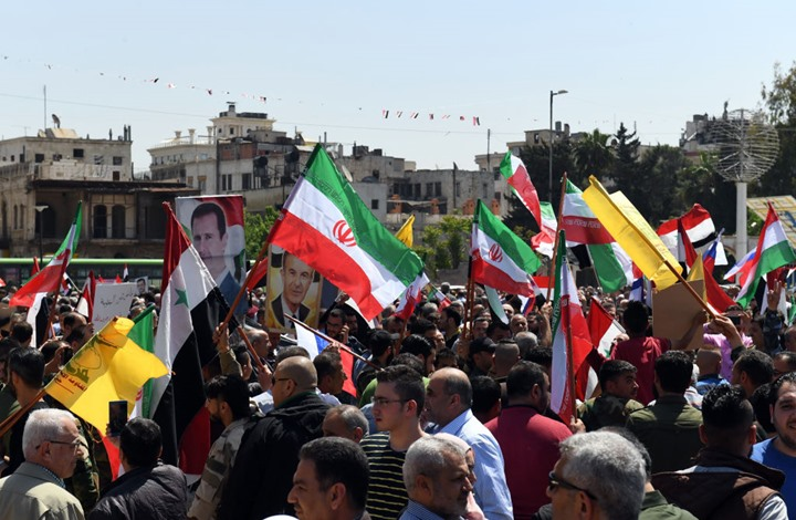 فورين أفيرز: ما تأثير قرار ترامب على مليشيات إيران بسوريا؟
