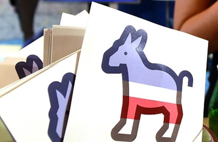 الديمقراطيون ينتزعون النواب والجمهوريون يحتفظون بالشيوخ