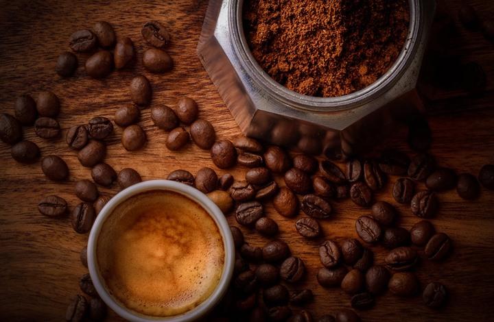 تعرف على استخدامات غير مألوفة للقهوة.. تلميع الشعر إحداها