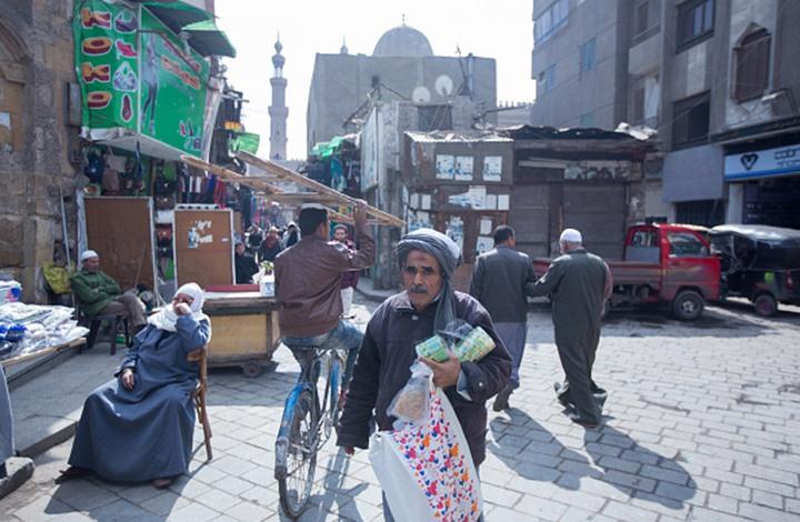 تراجع البطالة بمصر رغم كورونا يثير الدهشة.. كيف حدث ذلك؟