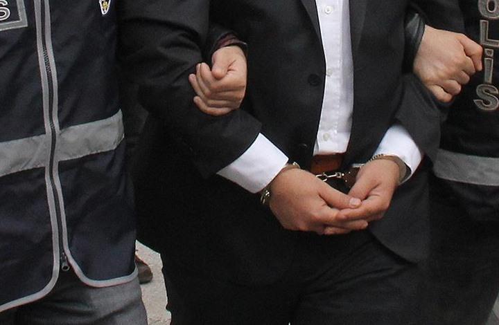 """اعتقال عشرات العسكريين بتركيا بتهمة الانتماء لـ""""غولن"""""""