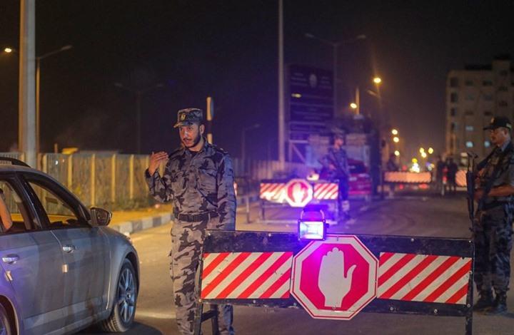 محللون يقرأون رسائل مناورات غزة الأمنية والعسكرية (صور)