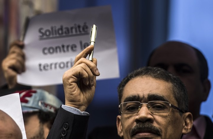 """هل ينجح صحفيو مصر في تعطيل """"لائحة إعلام السيسي""""؟"""