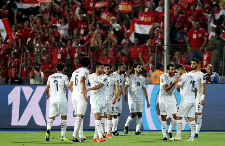 الاتحاد المصري لكرة القدم يعين البرتغالي كيروش مدربا للفراعنة
