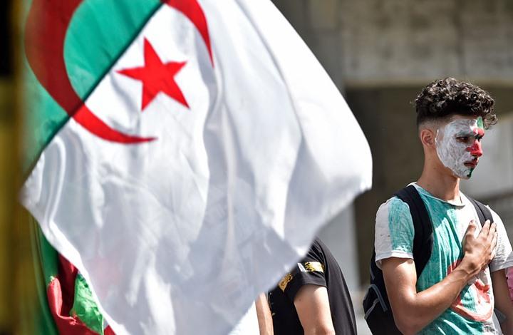 إعلان هيئة الانتخابات بالجزائر.. هذه التحديات أمامها