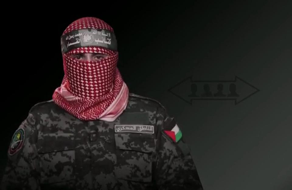 القسام للإسرائيليين: حكومتكم تكذب وربما نغلق ملف الأسرى