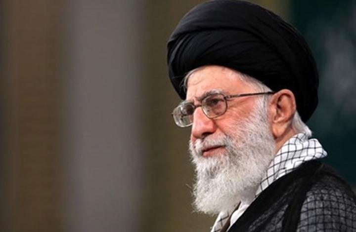 إدارة ترامب تواصل معاقبة إيران وتستهدف مؤسسات خامنئي