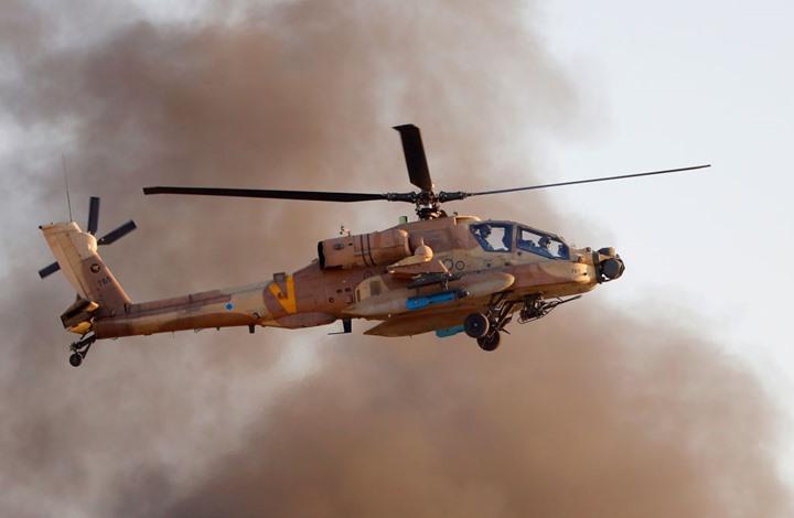 سقوط مروحية عسكرية سودانية على الحدود مع إثيوبيا