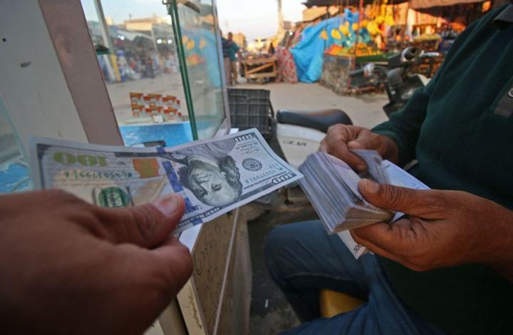 العراق يعلن خطة إصلاح لتقليص اعتماد الاقتصاد على النفط