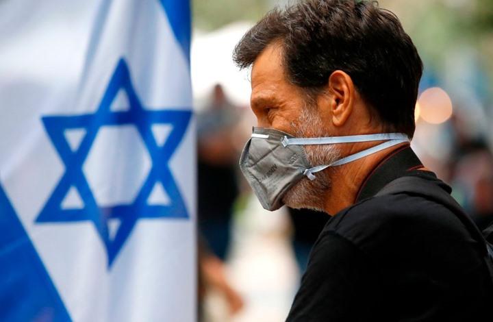 """""""الموساد"""" الإسرائيلي يجلب لقاحا صينيا لدراسة طريقة عمله"""