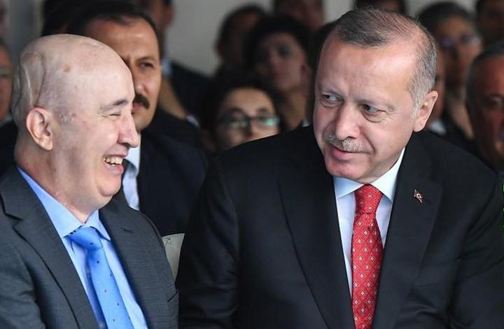 """أتراك يذكرون """"معجزة الانقلاب"""".. نجا من الموت بأعجوبة (شاهد)"""