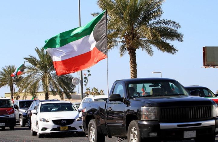 5 قضايا فساد تهزّ الكويت في أقل من سنة.. تعرّف إليها