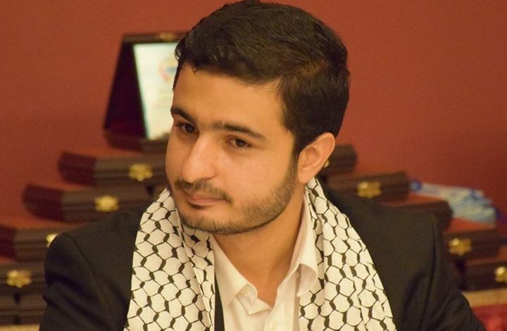 انعكاسات الاحتلال الإسرائيلي على الشرق الأوسط