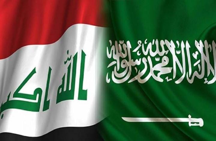 """""""حلف الاعتدال"""".. هل يعلن العراق والسعودية تشكيله في المنطقة؟"""