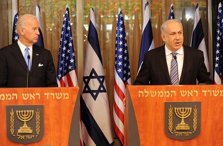 FP: فلسطينيو أمريكا بين رفض ترامب والخوف من بايدن