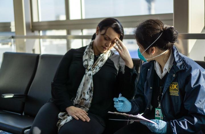 10 طفيليات ومسببات أمراض تسيطر على عقولنا.. تعرف إليها