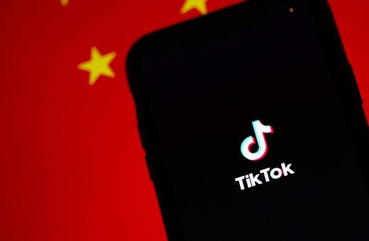 لمذا تستهدف أمريكا TikTok؟ هكذا أصبح واجهة لحرب ضد الصين