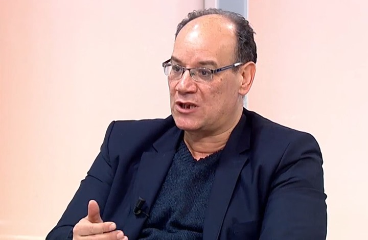 حقوقي مصري: البرلمان الحالي هو أسوأ برلمان في تاريخ البلاد