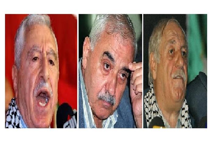 اليسار الفلسطيني: الجذور الفكرية والواقع والتحديات (2 من 2)