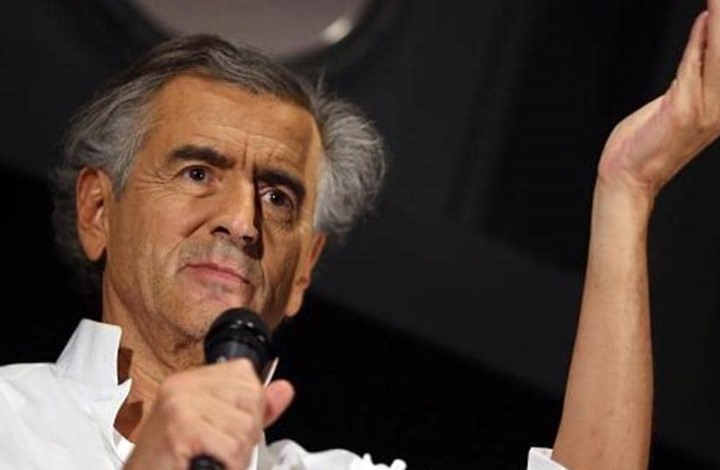 برنارد ليفي: هذه تفاصيل كمين تعرضت له في ليبيا