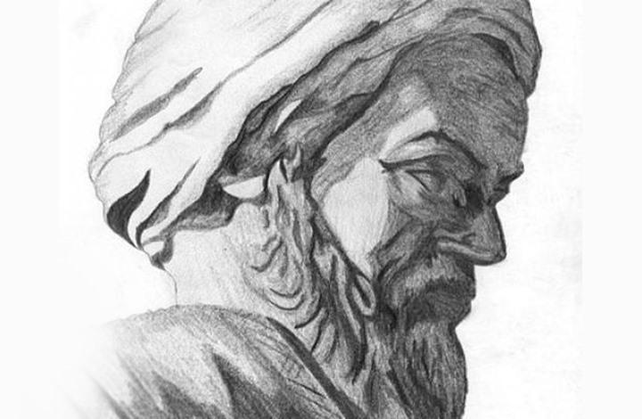 فخر الدين الرازي.. تداخل الكلام مع الفلسفة