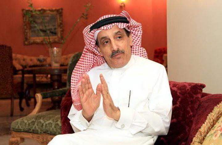 أكاديمي سعودي ينتقد موقف مصر من إيران ويقارن بتركيا