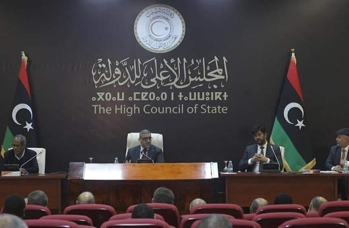 """هل تحسم اجتماعات """"جنيف"""" ملف الحكومة الليبية الجديدة؟"""