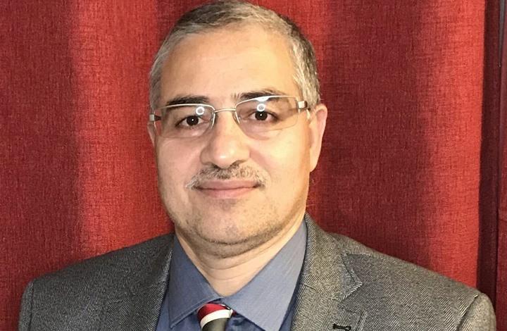 أكاديمي مصري: انهيار سد النهضة يعادل ضرر 100 قنبلة نووية