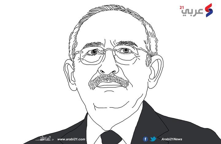كليجدار.. يقود أكبر أحزاب المعارضة بتركيا دون أي انتصار
