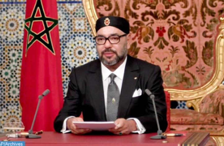 ملك المغرب: عواقب كورونا قاسية.. أعلن ضخ 12.8 مليار دولار