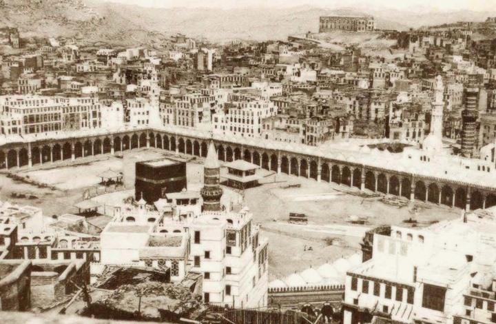 إمام الحرمين الجويني.. المحنة ومهاجمة الفلاسفة