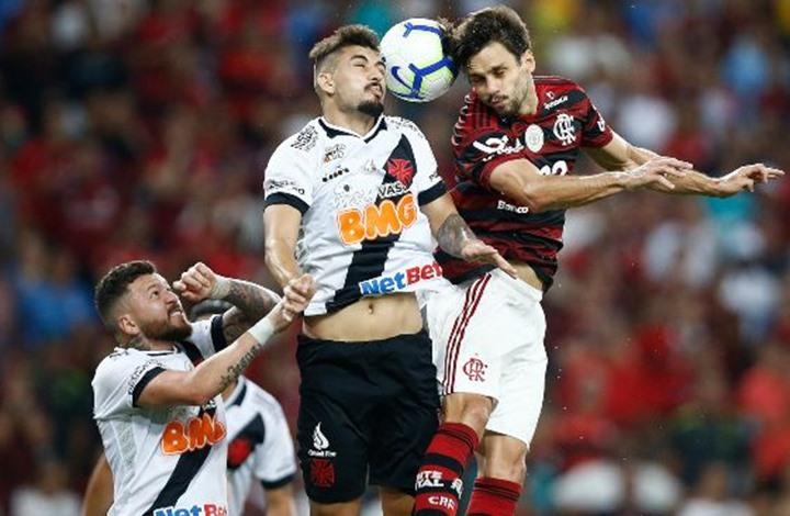 صدمة.. استئناف الدوري البرازيلي رغم الانتشار الواسع لكورونا