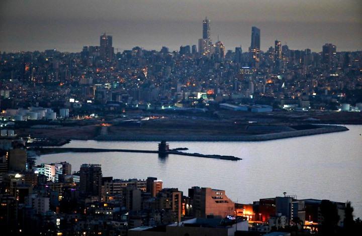 """لبنان يتعلق بـ""""الشرق"""" لينقذه من الانهيار.. فهل ينجح؟"""