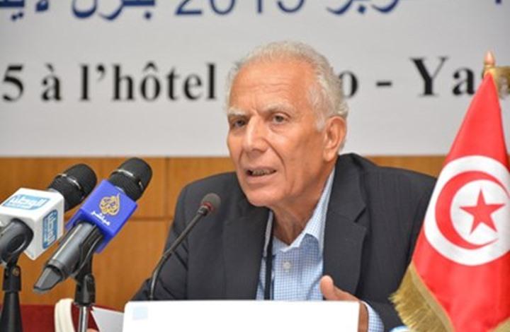 السياسات المالية في الإسلام.. المغرب الإسلامي نموذجا (2من2)