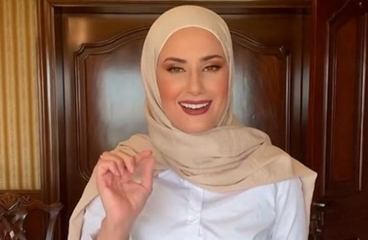 مدرسة لبنانية تابعة للحريري تطرد معلمة بسبب حجابها (شاهد)