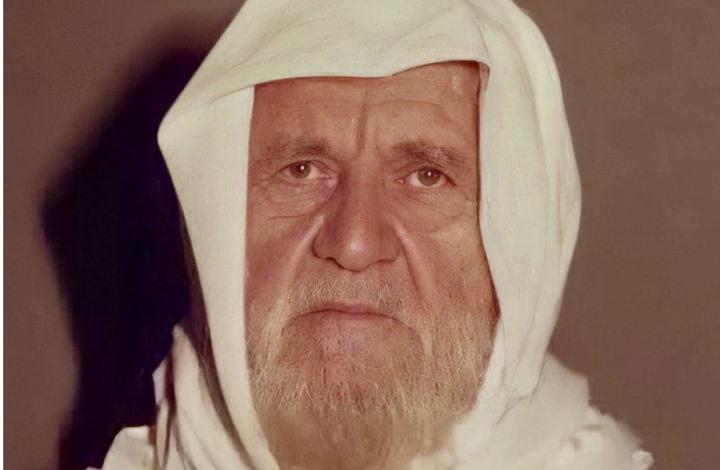 قناة سعودية تهاجم الألباني.. وردود غاضبة (شاهد)
