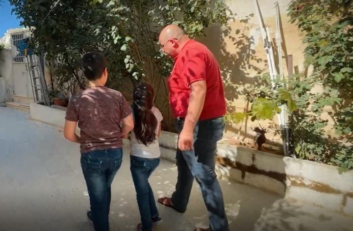 عائلة دويك.. 72 عاما بسلوان والاحتلال يطلب أجرة بيتهم (فيديو)