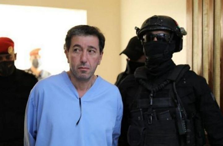 محامي عوض الله: موكلي تعرض للتعذيب.. ومصادر تنفي