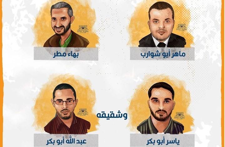 حملة واسعة لإطلاق سراح معتقلين أردنيين بالإمارات (شاهد)