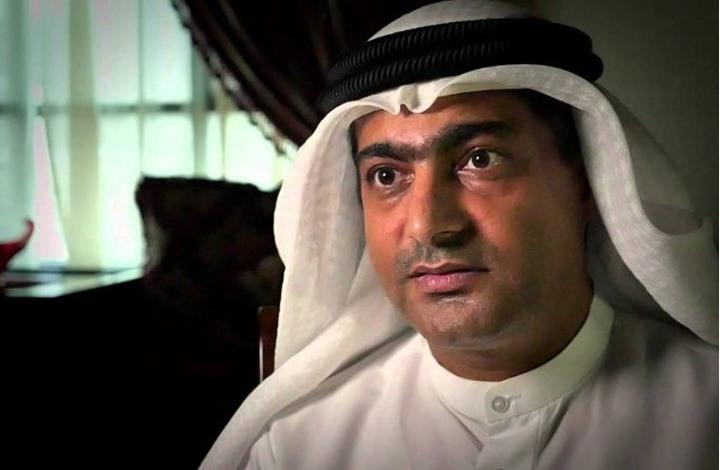 """حصري لـ""""عربي21"""": رسائل مسربة من سجون الإمارات (تفاصيل)"""