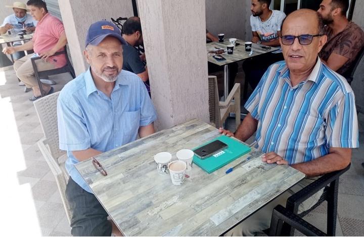 قيادي إسلامي تونسي: عوامل ذاتية تفسر فشل الإسلاميين