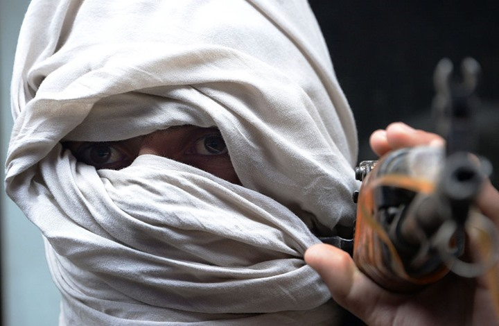 """طالبان لـ""""عربي21"""": سنقاتل أي قوة أجنبية.. ولن تقع حرب أهلية"""
