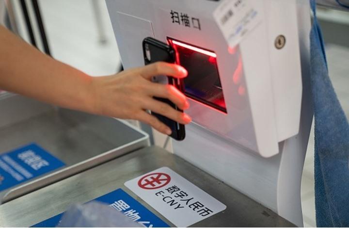 الصين تنهي اختبارات اليوان الرقمي.. متى موعد طرحه رسميا؟