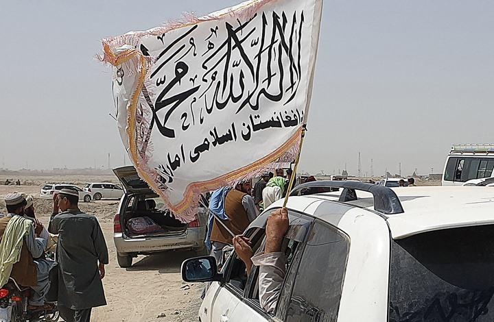 """ذبيح الله ينفي لـ""""عربي21"""" تصريحات منسوبة له عن سوريا وليبيا"""