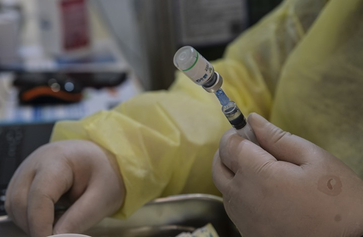 """""""الصحة العالمية"""" تطالب الصين بالشفافية حول نشأة """"كورونا"""""""