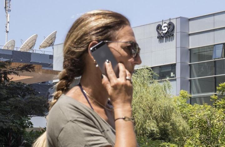 """NSO"" الإسرائيلية تلغي صلتها بالإمارات بعد فضيحة حاكم دبي"